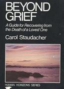 Beyond Grief