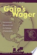 Gaia S Wager Book PDF