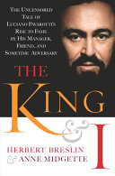 Pdf The King and I