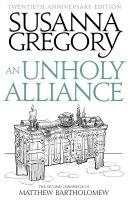 An Unholy Alliance
