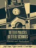 Administrators Solving The Problems Of Practice Decision Making Concepts Cases And Consequences [Pdf/ePub] eBook