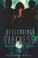 Pdf Descending Darkness