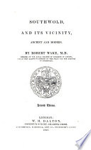 Southwold, and its vicinity, ancient and modern ... Second edition