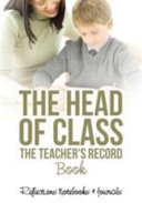 The Head of Class