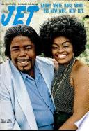 Aug 22, 1974