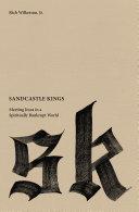 Sandcastle Kings [Pdf/ePub] eBook