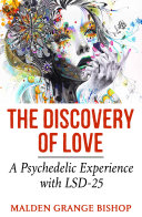 The Discovery of Love