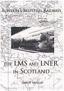 London s Scottish Railways
