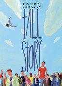 Tall Story [Pdf/ePub] eBook