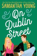 On Dublin Street Pdf/ePub eBook
