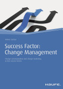 Success Factor: Change Management