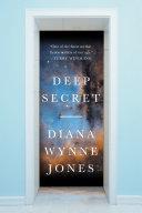 Deep Secret [Pdf/ePub] eBook