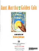 Pdf Aunt Martha and the Golden Coin