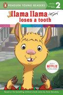 Pdf Llama Llama Loses a Tooth