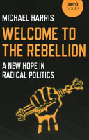 Welcome to the Rebellion