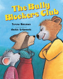 Bully Blockers Club Pdf