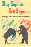 Buy Signals Sell Signals