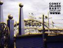 Coney Island Baby! ebook