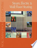 Steam, Electric and Wall/Floor Heating