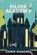 Pdf Pilfer Academy