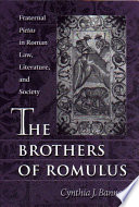 The Brothers of Romulus