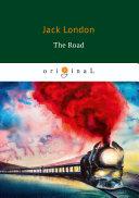 The Road Pdf/ePub eBook