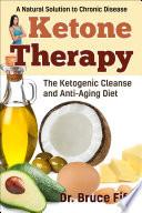 Ketogenic Diet And Metabolic Therapies [Pdf/ePub] eBook