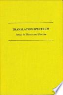 General Catalogue Of Printed Books To 1955 [Pdf/ePub] eBook