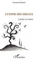 L'Utopie des oiseaux Book