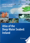 Atlas of the Deep Water Seabed