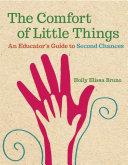 The Comfort of Little Things Pdf/ePub eBook