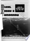 Steel Today & Tomorrow