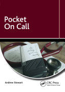 Pdf Pocket On Call