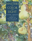 Masters of Color and Light