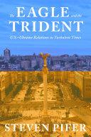 The Eagle and the Trident Pdf/ePub eBook