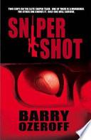 Sniper Shot Book