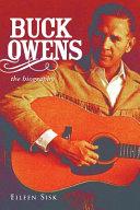 Buck Owens Pdf/ePub eBook