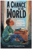 A Chance In The World Young Readers Edition