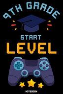 9th Grade Start Level