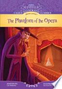 Free Phantom of the Opera Book