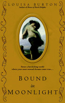 Bound in Moonlight ebook
