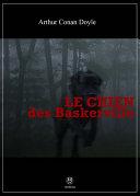 Le Chien des Baskerville Pdf/ePub eBook