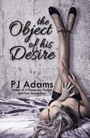 The Object of His Desire Pdf