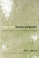 Uneven Development Pdf/ePub eBook