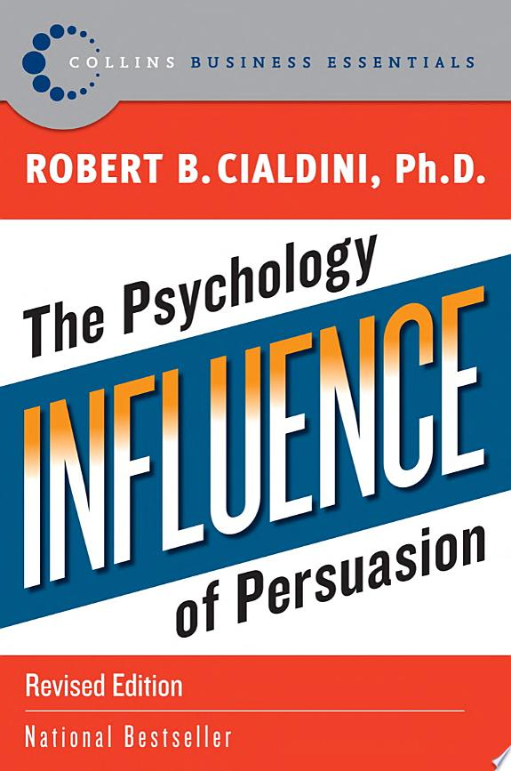Influence image