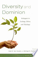 Diversity and Dominion