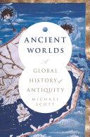Ancient Worlds Pdf/ePub eBook
