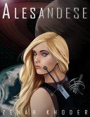 Alesandese