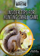 Insider Tips for Hunting Small Game