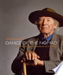 Dance of the Nomad Pdf/ePub eBook